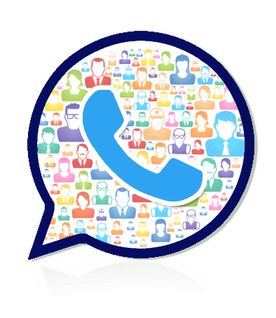 WhatsApp Marketing: The New Way to Reach Your Customers