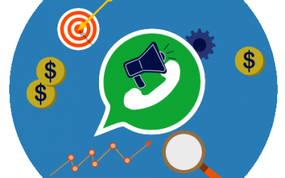 How WhatsApp Marketing Can Benefit Your Business