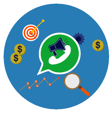 WhatsApp Marketing Can Benefit Your Business but How?