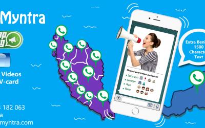 WhatsApp Marketing For Beginners Guide